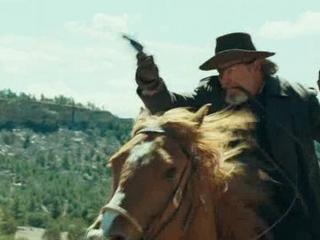 True Grit Uk - True Grit - Flixster Video