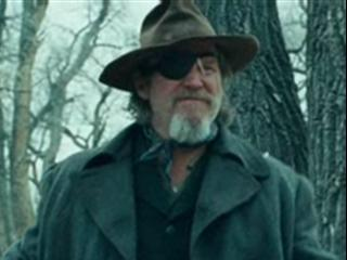 True Grit Portuguese Trailer 1 Subtitled - True Grit - Flixster Video