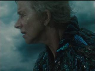 The Tempest Featurette