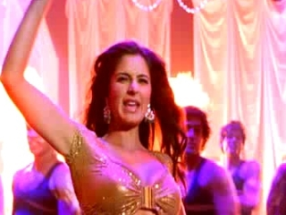 TEES MAAR KHAN (MUSIC VIDEO)