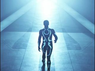 Tron Legacy Story Featurette