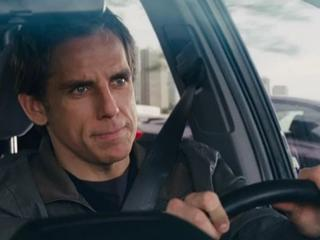 Little Fockers Jack Asks Greg If He Is Still Attracted To Pam