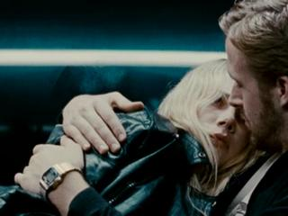Blue Valentine Uk