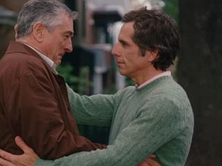 Little Fockers Legacy Reel
