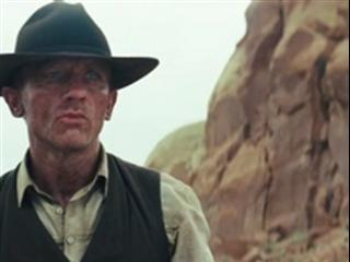 Cowboys  Aliens Uk