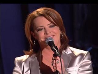 Kathleen Madigan Gone Madigan