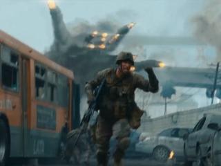 battle los angeles trailer 1 trailer 2011 video