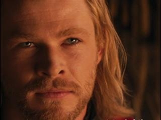 Thor French Trailer 2 Subtitled