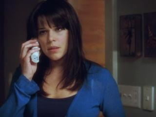Scream 4 Trailer 1