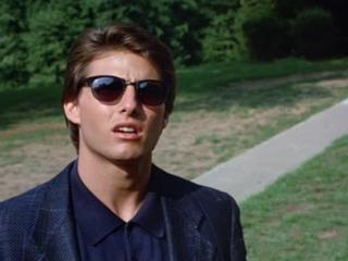 Rain Man Blu-ray Trailer