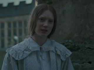 Jane Eyre I Would Do Anything For You