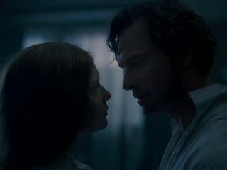 Jane Eyre There Is No Debt