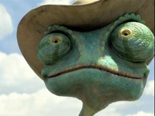 Rango That Means We Ride
