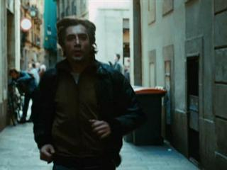 Biutiful Arrest - Biutiful - Flixster Video