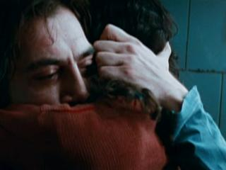 Biutiful Dont Forget Me - Biutiful - Flixster Video
