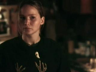 Winters Bone Sonyas Inquisition