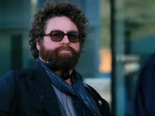 Due Date Uk