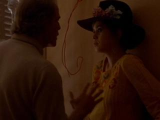 Last Tango In Paris Uncut Version No Names
