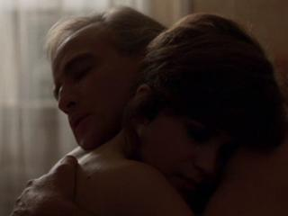 Last Tango In Paris Uncut Version Not Knowing