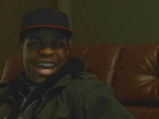 Attack The Block Trailer One