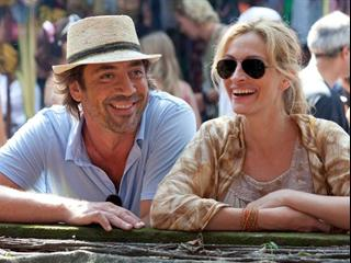 Eat Pray Love French