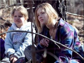 Winters Bone French