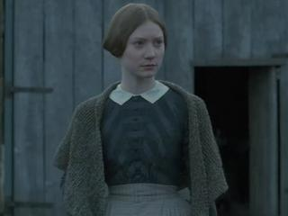 Jane Eyre Featurette