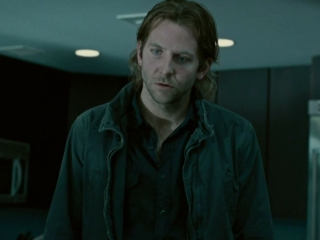 Limitless: What's It Called