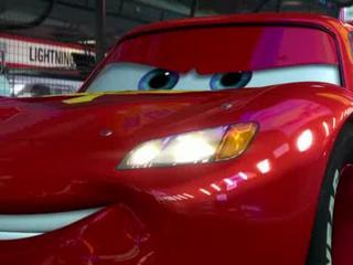 Cars 2 (Trailer 2)