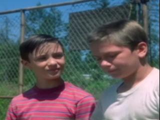 Stand By Me 25th Anniversary Edition