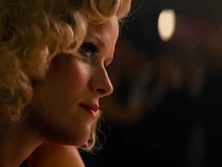 Water For Elephants Uk Trailer 1
