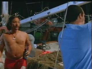 50 First Dates Scene Ula On Boat
