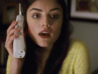 Scream 4 Never This Much Fun Tv Spot