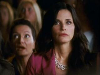 Scream 4 Tv Spot