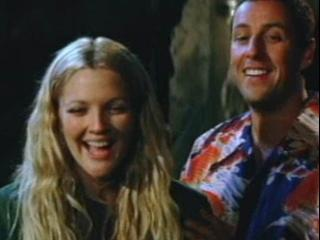 50 First Dates Scene Meet Jocko