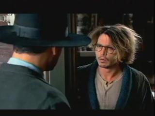Secret Window Scene You Stole My Story