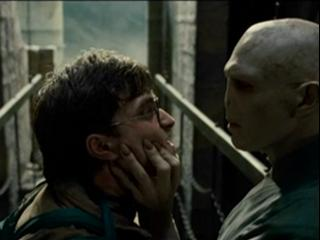Harry Potter And The Deathly Hallows-part 2 Uk Featurette
