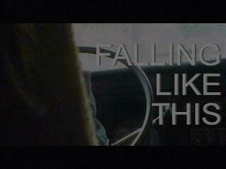 Falling Like This