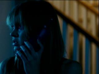 Scream 4 Aimee Teegarden