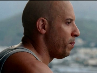 Fast Five: Crew (TV Spot)