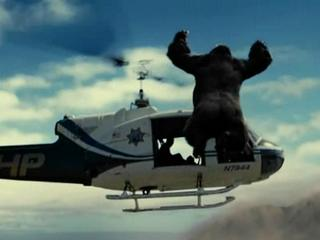 Rise Of The Planet Of The Apes Uk - Rise of the Planet of the Apes - Flixster Video