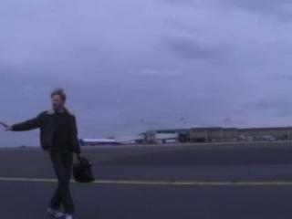 CONAN O'BRIEN CAN'T STOP: CLIP 1