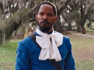 Django Unchained Trailer 1 - Django Unchained - Flixster Video
