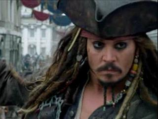 Picture of Pirates of the Caribbean: On Stranger Tides - #3