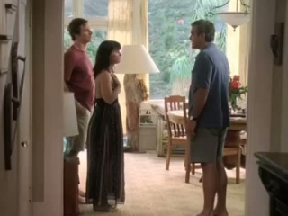 The Descendants Clip