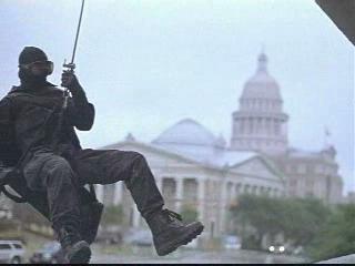 The Gunman (2003) Trailer