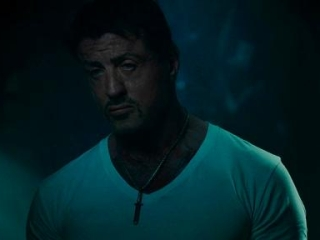 The Expendables 2 (Trailer 1)