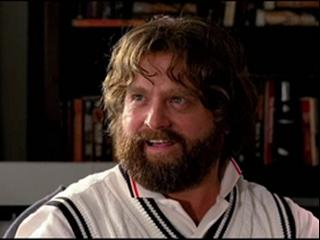 The Hangover Part Ii Official Featurette Uk