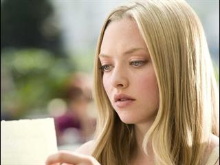 Letters To Juliet German