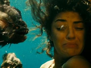 Piranha 3d german trailer 2010 video detective for 3d film archive